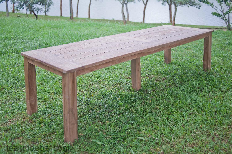 Gartentisch Holz Holland Ssw Dach Holz Mobau Wirtz Classen Gmbh Co Kg