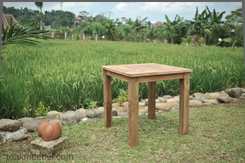 Gartentisch 120 X 90 Gartentisch Akazie 120 X 70 Cm Klapptisch Pedro