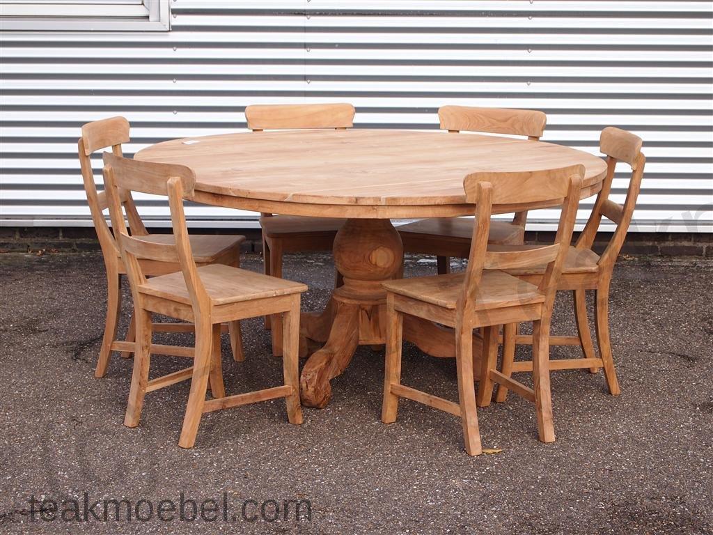Gartentisch Rund 160 Cm Durchmesser Gartentisch Rund 150