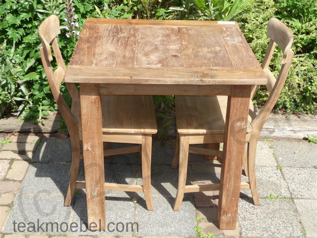 Gartenstühle Teak Gebraucht 2 Stück Rattansessel Braun Meliert
