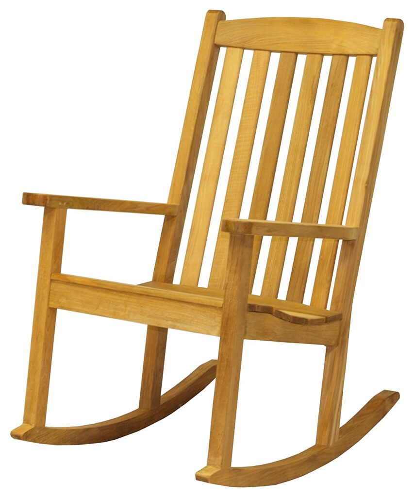 Best Place To Buy Rocking Chairs Buying Tips For Choosing The Best Teak Patio Furniture Teak
