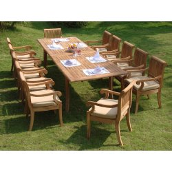 Small Crop Of Best Wood For Outdoor Furniture