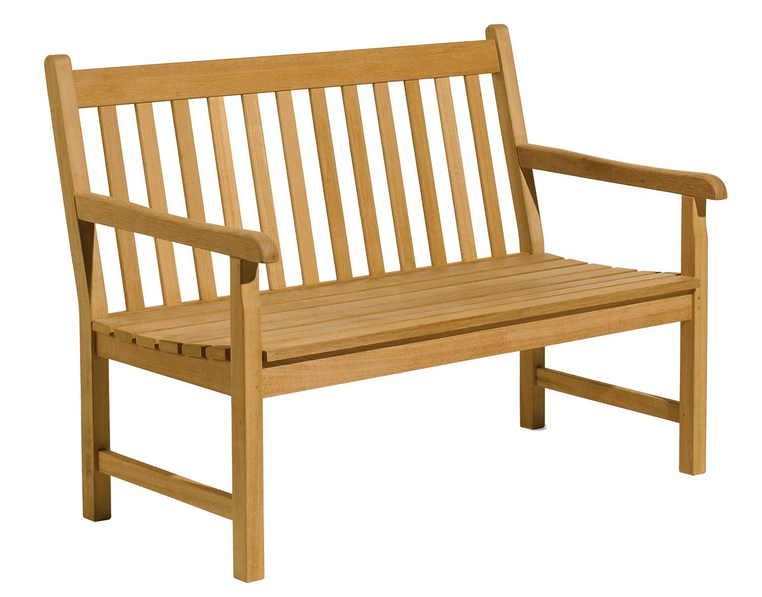 Garden Bench Australia What Are The Best Teak Wood Alternatives For Outdoor Furniture