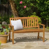 Best Acacia Wood Outdoor Furniture for 2018