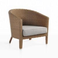 Vena Wicker Tub Chair Relaxing Chairs   Teak Warehouse