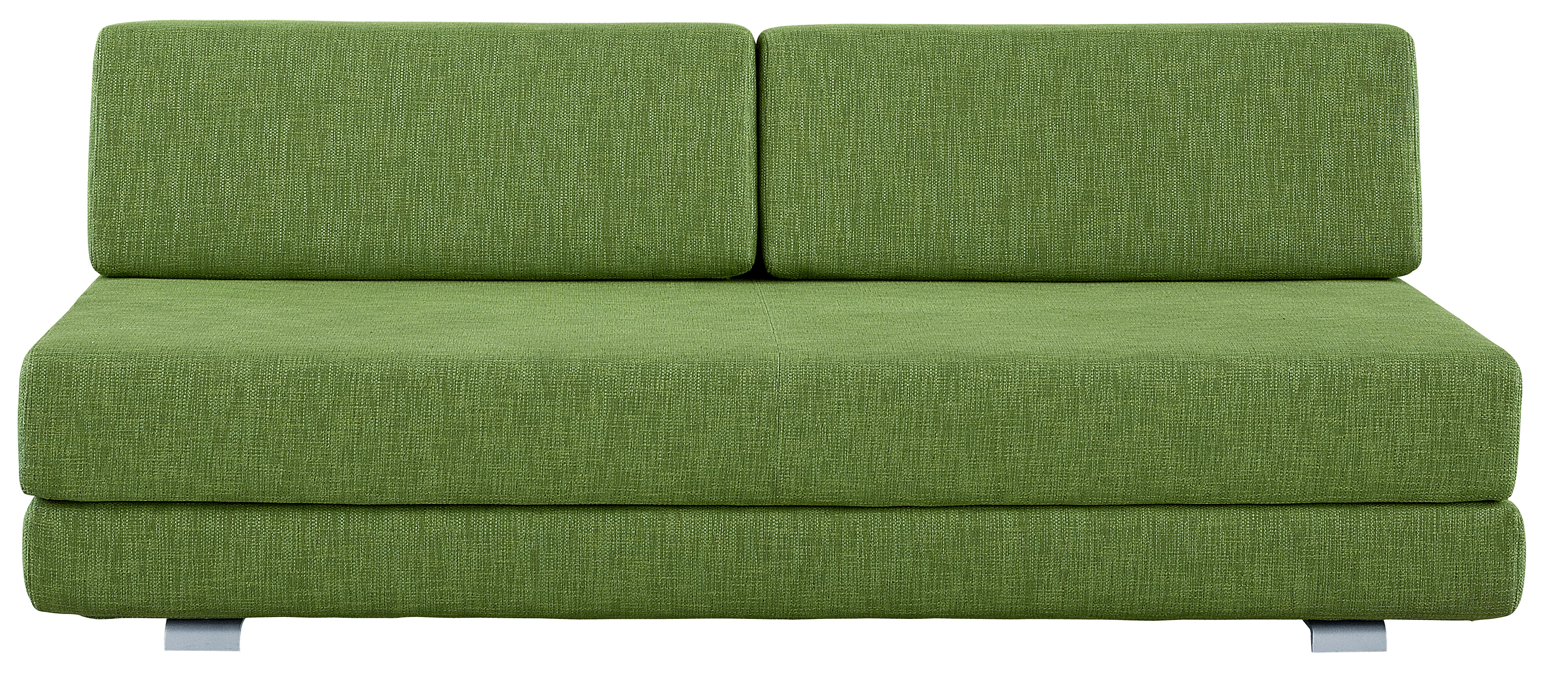 Design Schlafsofas Softline Lounge Design Sofa Schlafsofa