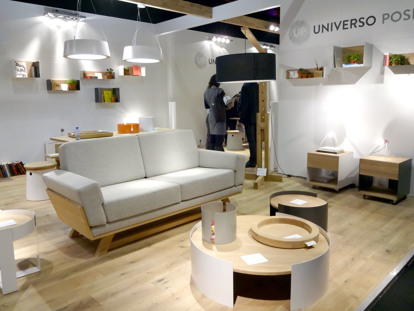 Etagere Universo Positivo Universo Positivo Perfect Design Crush Universo Positivo With