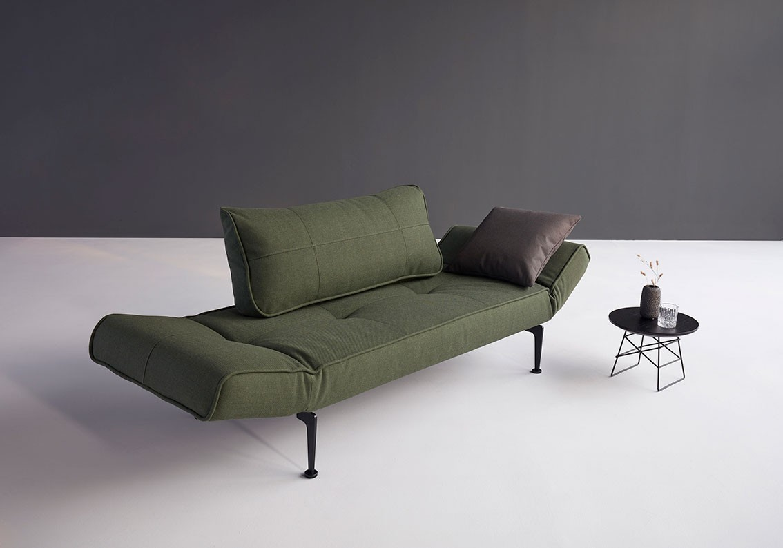 Schlafcouch Ligne Roset Schlafsofas Design Affordable Interesting Sears Outlet