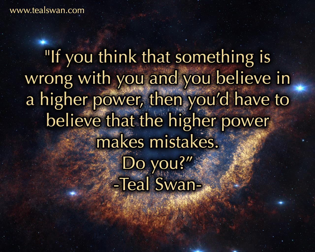 Dark Souls 3 Wallpaper Quote Higher Power Quotes Quotesgram