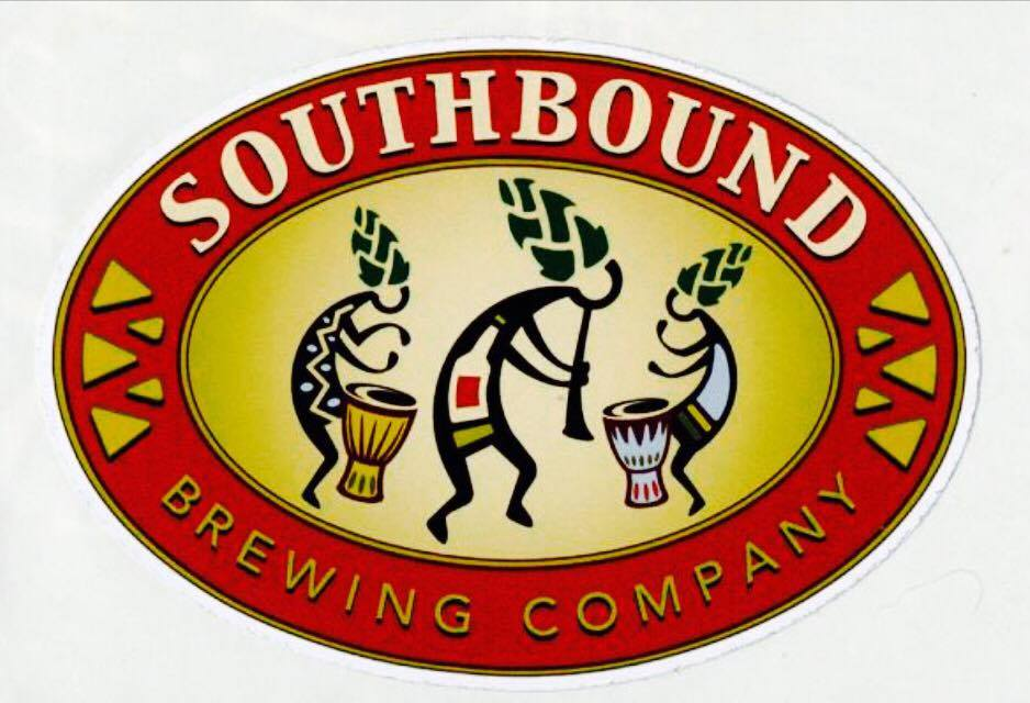 Interview with Natalie of Southbound Brewing Company (Teal Cheese exclusive)