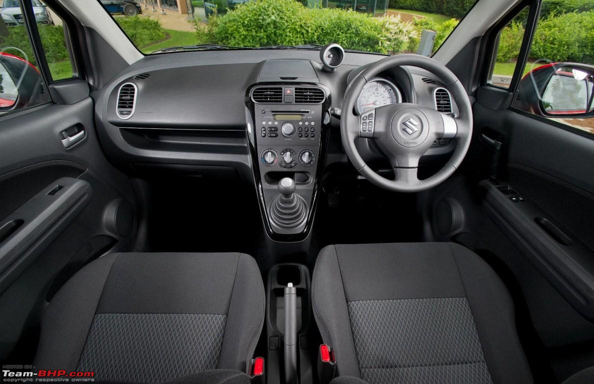 Best Looking Hatchbacks The Best Looking Hatchback Dashboard Is Page 7