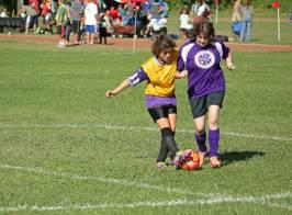 Team Davis_Soccer