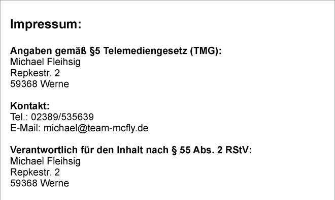 Impressum_team_mcfly