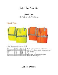 Safety Pro Price List_Page_1