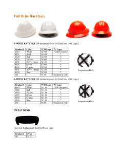 Safety Pro Price List_Page_4
