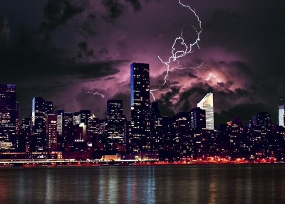 14 Live Weather Wallpaper Apps (the BEST of 2019)   Team ...