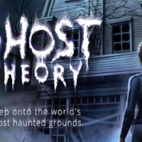 Interview: Ghost Theory