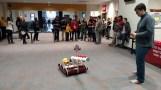 RobotomiesProvBruins