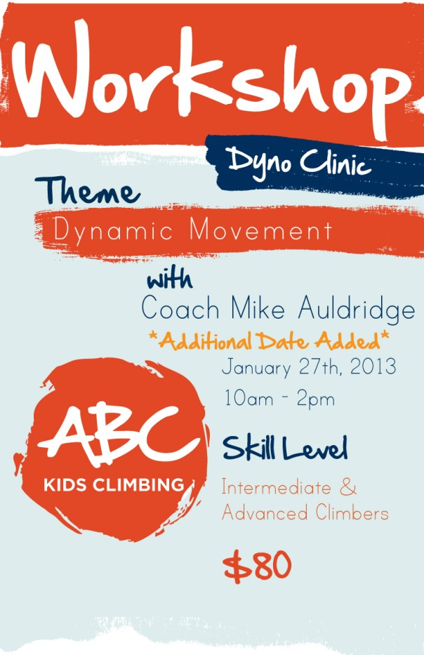 abc-additional-date-added-with-coach-mike-auldridge-12713