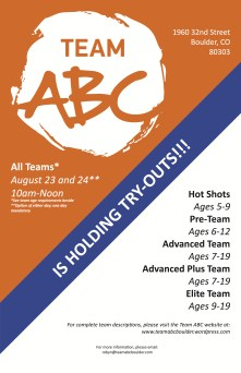 ABC_Tryouts_2014
