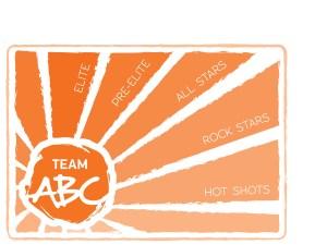 ABC_Structure_Concept_09
