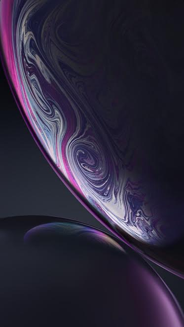 iPhone Xr Wallpapers Are Here!