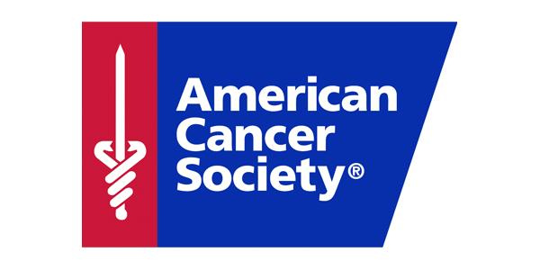 Am Cancer Society
