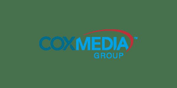 CoxMedia