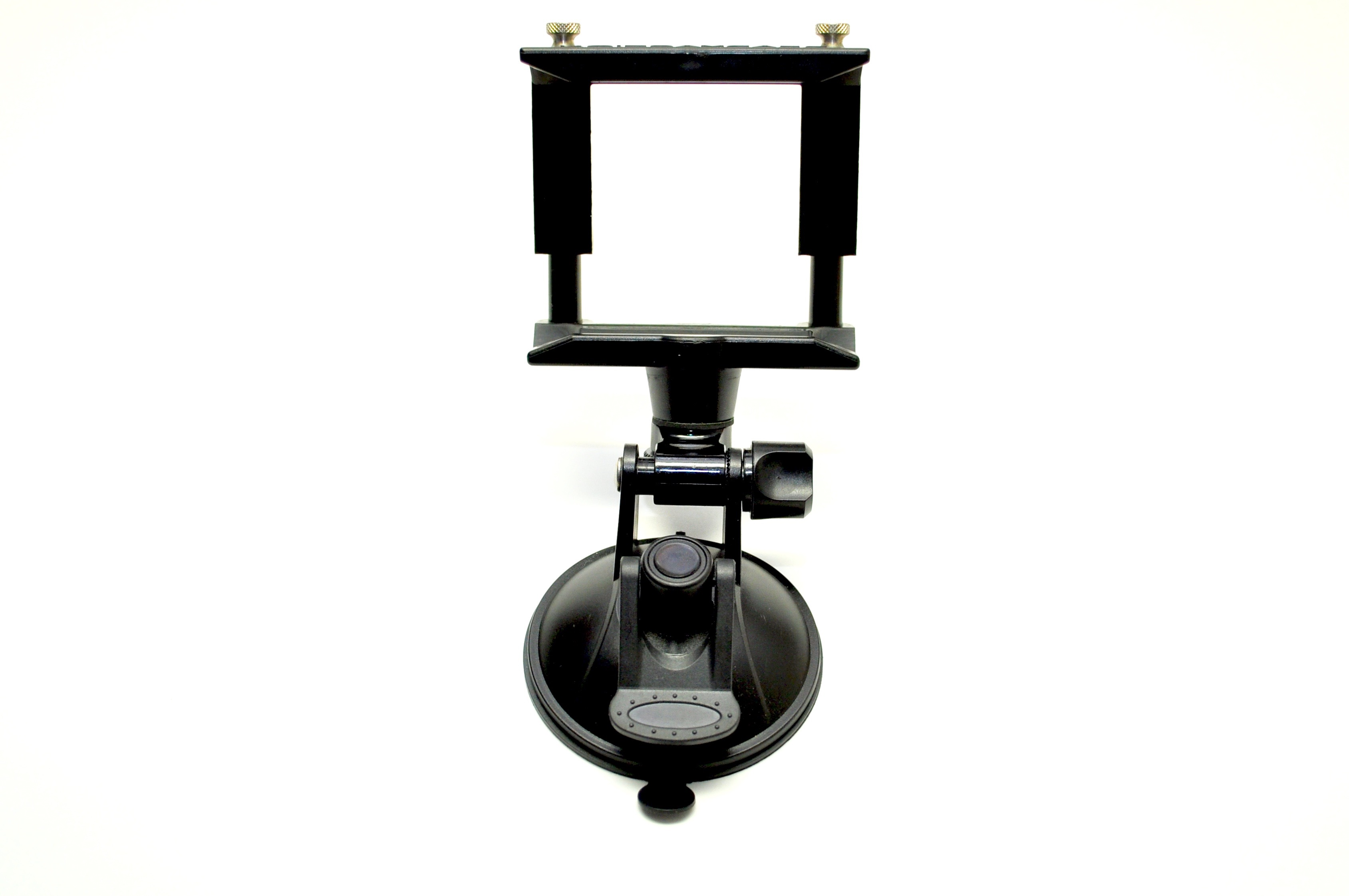 Window Suction Cups Ready Action Window Suction Cup Mount Teamdi
