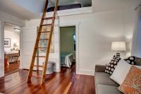Modern Living in Ballard - Team Diva Real Estate Partners