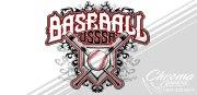 Tribal-Baseball_t-shirt-art-T1023