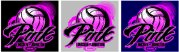 Dig-Pink-Volleyball_t-shirts-94025