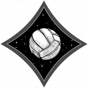 Stars Volleyball