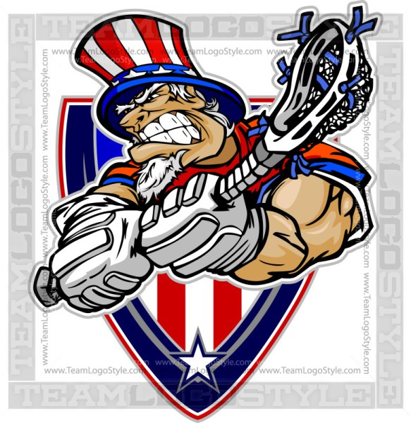 Uncle Sam Lacrosse