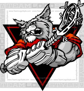 Lacrosse Wildcat