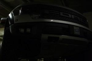 Raptor lights2