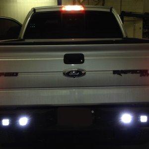 RAPTOR LED LIGHTS2