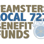 Local 727 Benefit Fund Trustees Approve 10% Increase to Pension Accrual