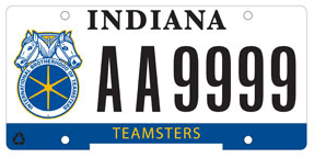 082015_IndianaLicensePlates