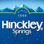 Hinckley Springs Inside Workers Ratify New 5-Year Contract