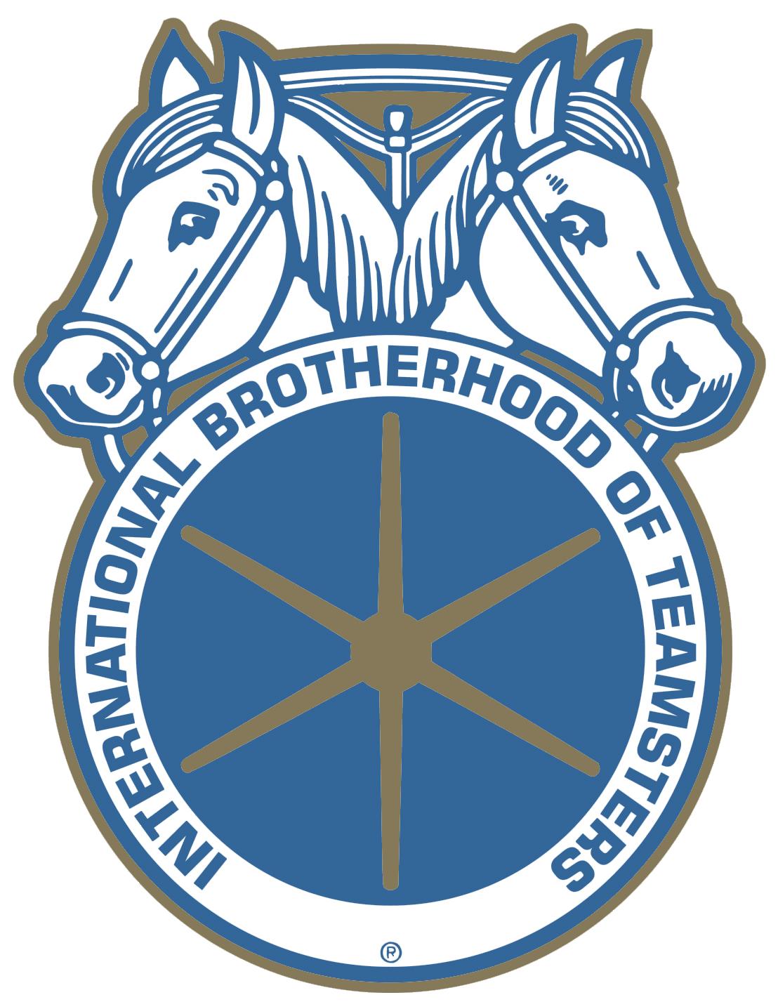 ibt-logo-gold_blue_web