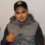 Steward Spotlight: Jose Delgado of Dr. Pepper