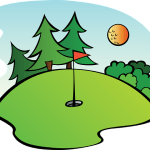 Local 727 Charitable Fund Tees Off for the Standing Tall Charitable Foundation on May 21