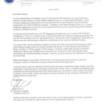 Teamsters Local 727 Informs Keurig Green Mountain, Inc. of the Unlawful Behavior of The American Bottling Company and Demands Keurig Take Action