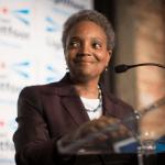 Local 727 Endorses Lori Lightfoot for Mayor