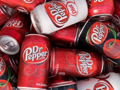 Dr Pepper Inside Workers Ratify New CBA with Wage Increases, Retirement Improvements, and PTO Enhancements
