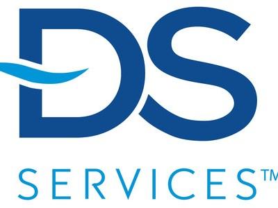 D.S. Waters Outside & Standard Coffee Members Ratify Economic Agreement