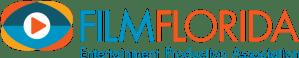 FilmFlorida1-12-16