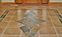 Stone, Marble & Tile Flooring Installers | Las Vegas High ...