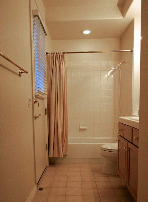Guest Bathrooms Las Vegas Bathroom Remodel Masterbath Renovations Walk-in